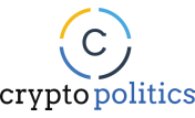 CryptoPolitics