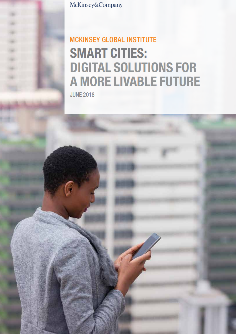 Using emerging technologies in smart cities to enable design with people, not for people & to make better decisions