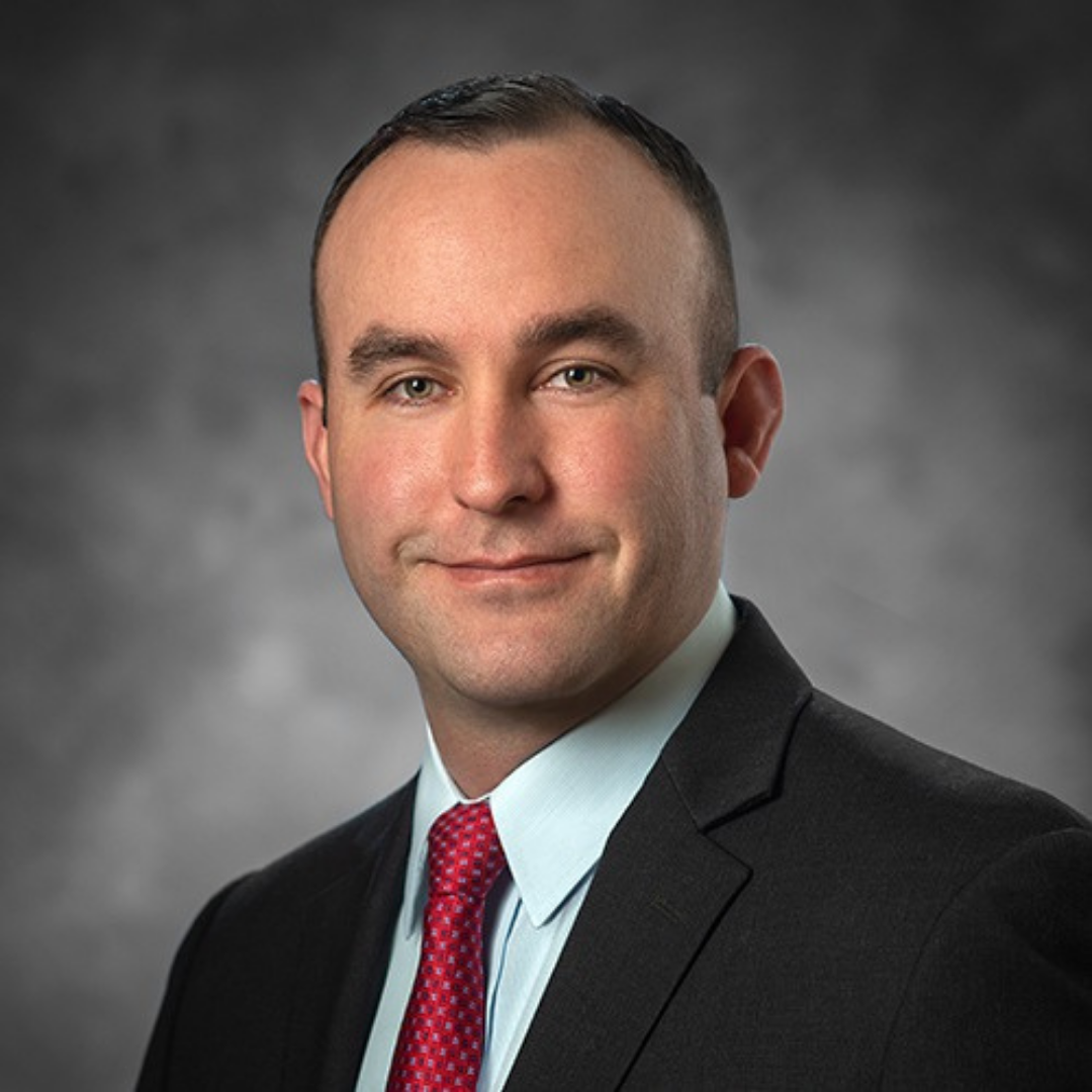 Kris Mancha started Sentralloy Industrial Products, an independent sales agency that connects OEM's to manufacturers.