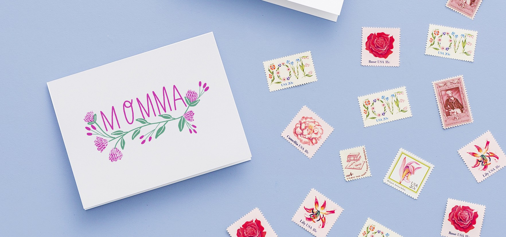 what to write in your mother s day card punkpost medium