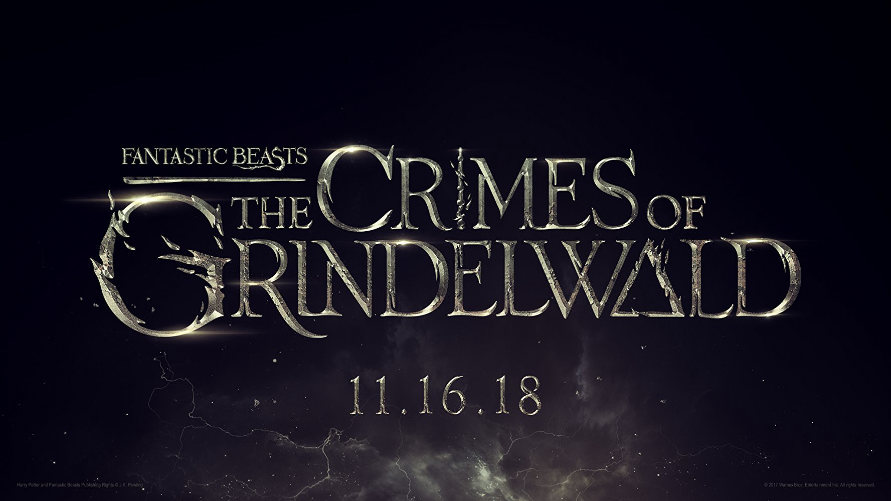 Image result for crimes of grindelwald