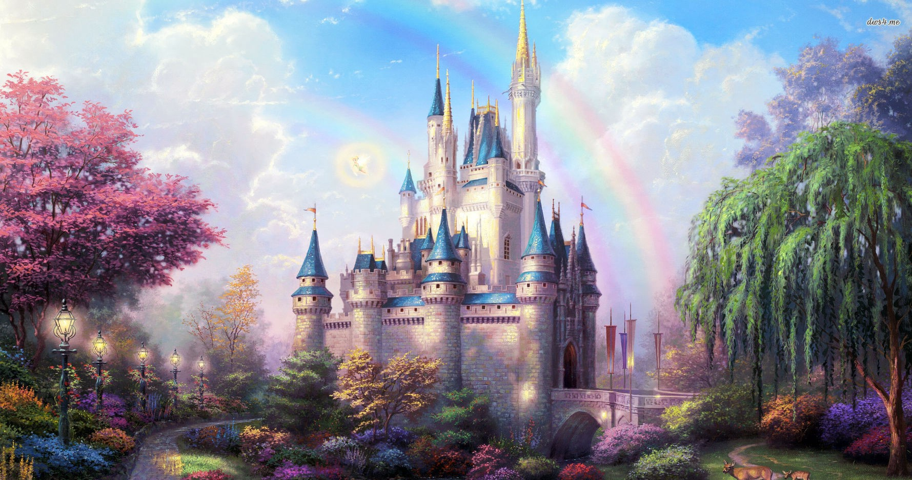 Image result for fairytale