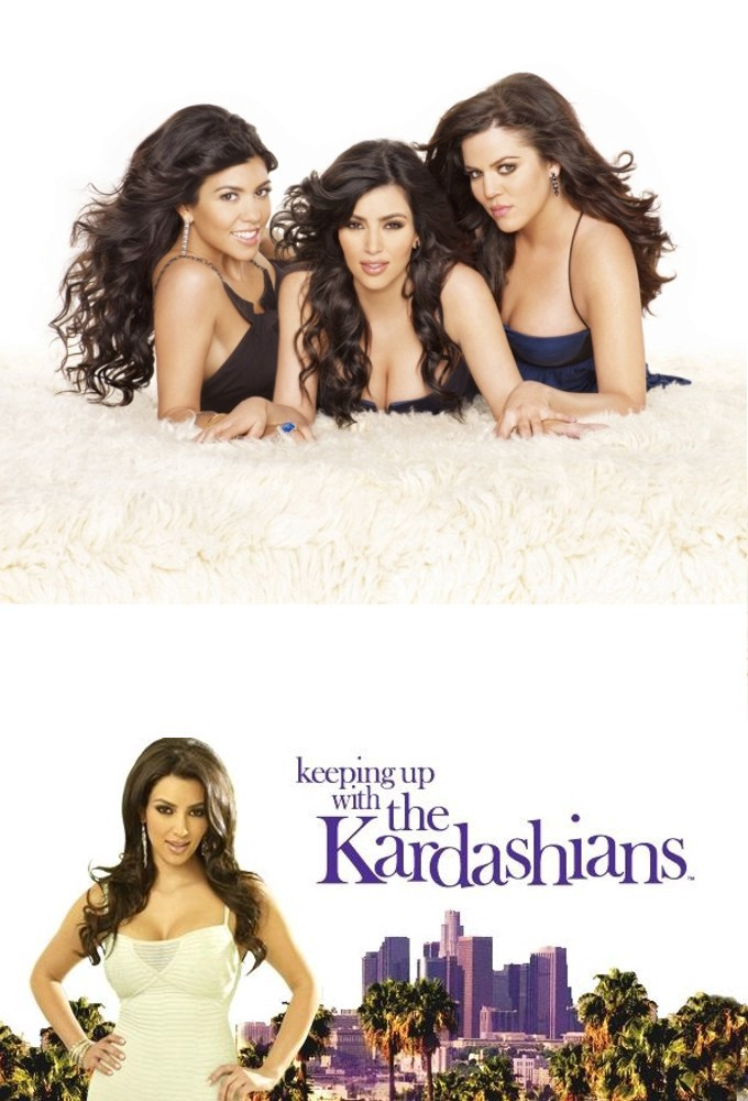 keeping up with the kardashians season 11 episode 3 putlockers