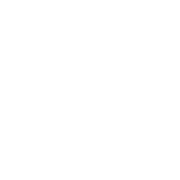 Attack The Front