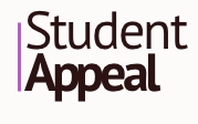 The Student Appeal