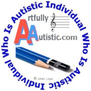 ArtfullyAutistic.com—The Beauty of Autism Within the Written Word
