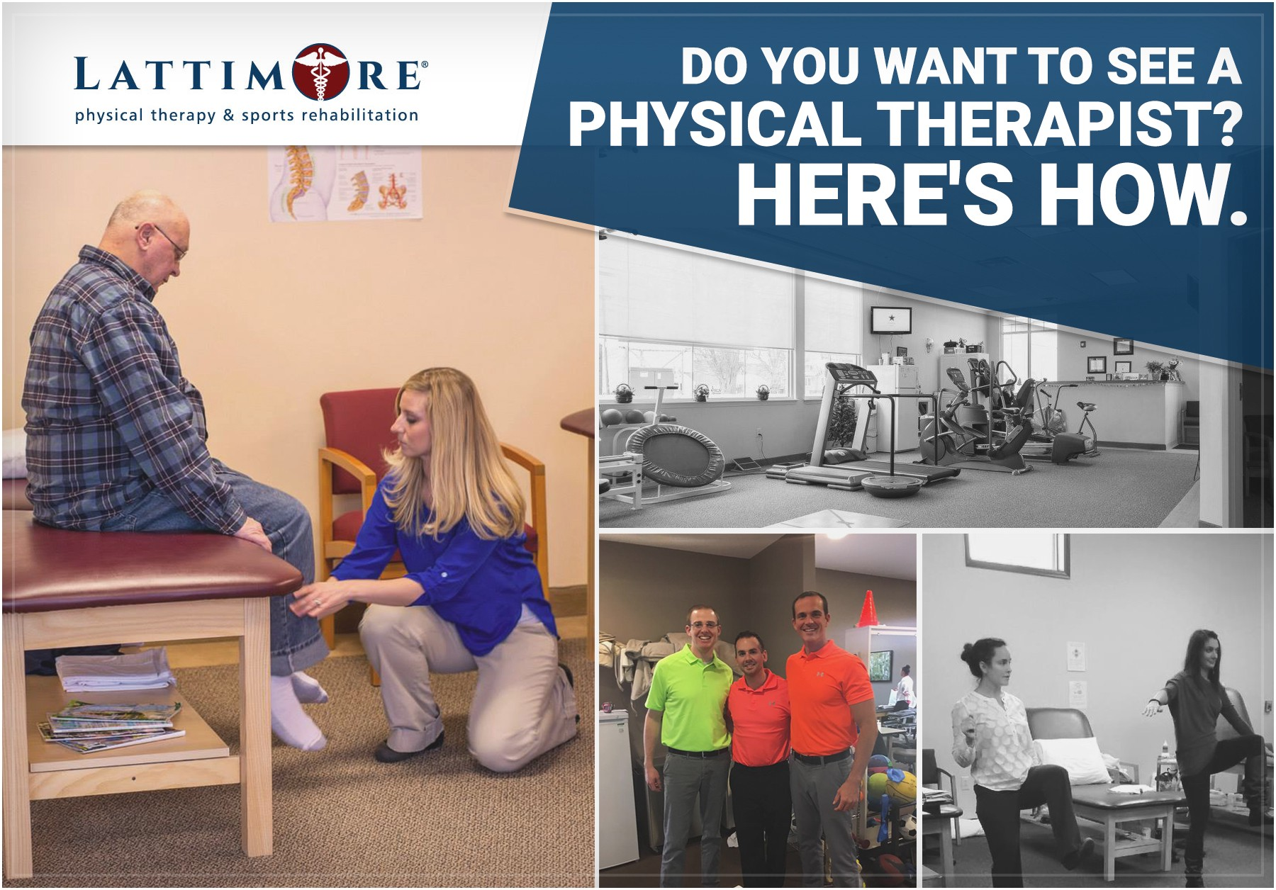 Direct access in physical therapy - Direct Access In Physical Therapy 27