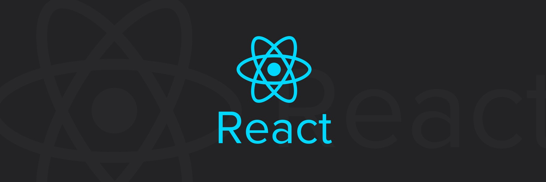 Introducing Real-time React SPA template for .NET Core 2.0