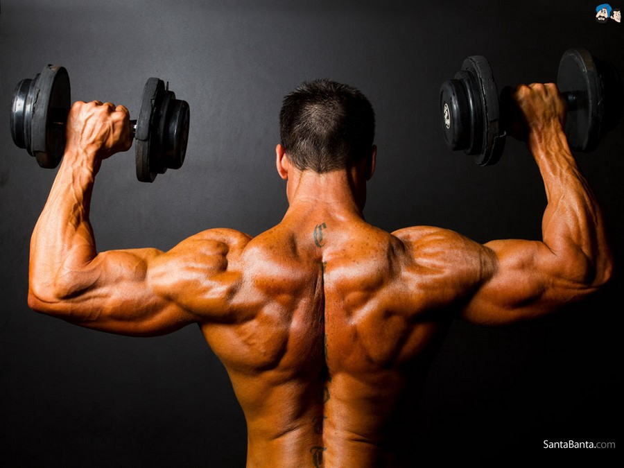 5 Quick Workout Fixes for Faster Muscle Growth