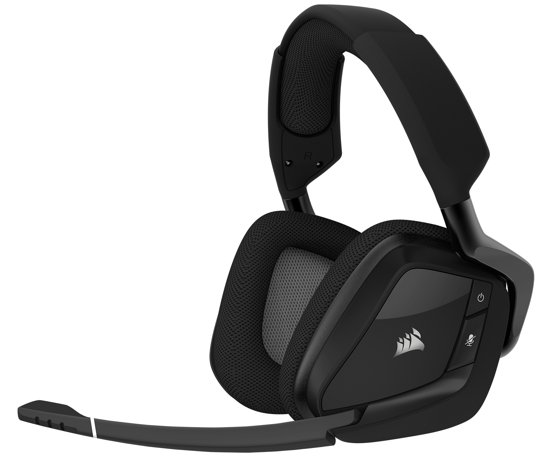 Top 10 best affordable pc gaming headsets for gamer in review.