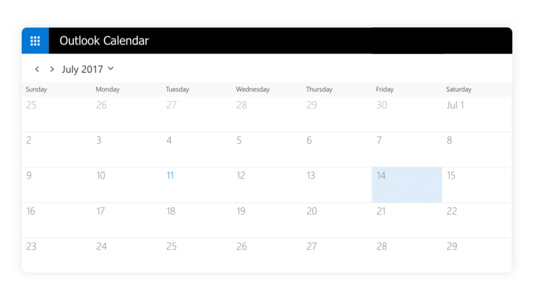 Product Update Calendly Now Integrates With Outlook