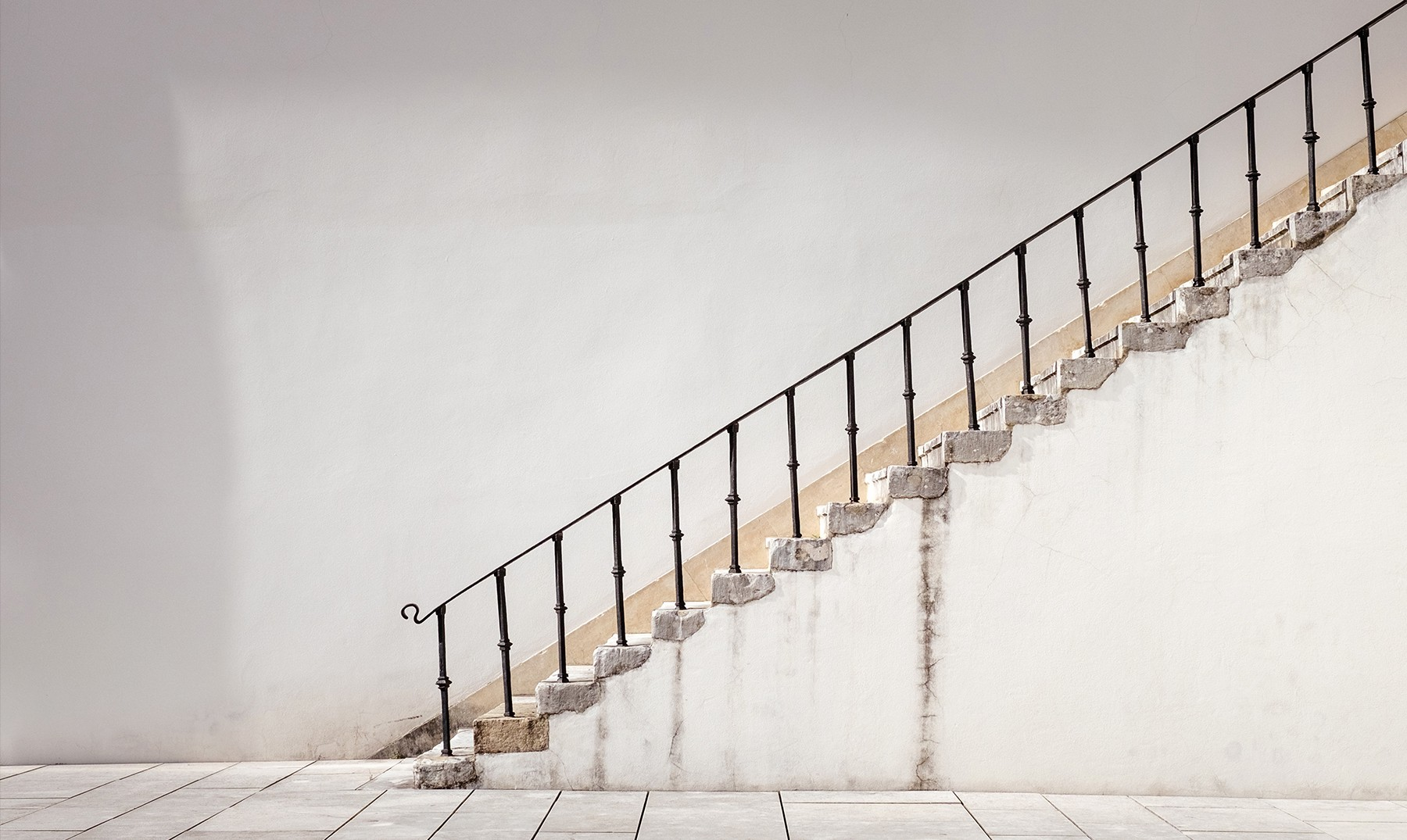 Ive been sharing my photography for free on unsplash for the past 4 stairs in coimbra portugal one of the 460 image i uploaded on unsplash stopboris Images