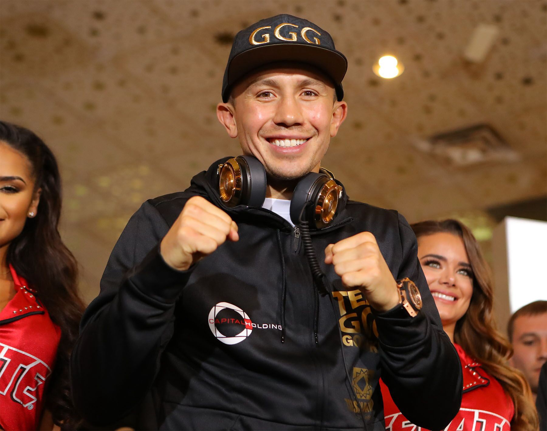 The blueprint 2 golovkin will drown lvarez in the deep water on the blueprint 2 golovkin will drown lvarez in the deep water on september 16 malvernweather Gallery