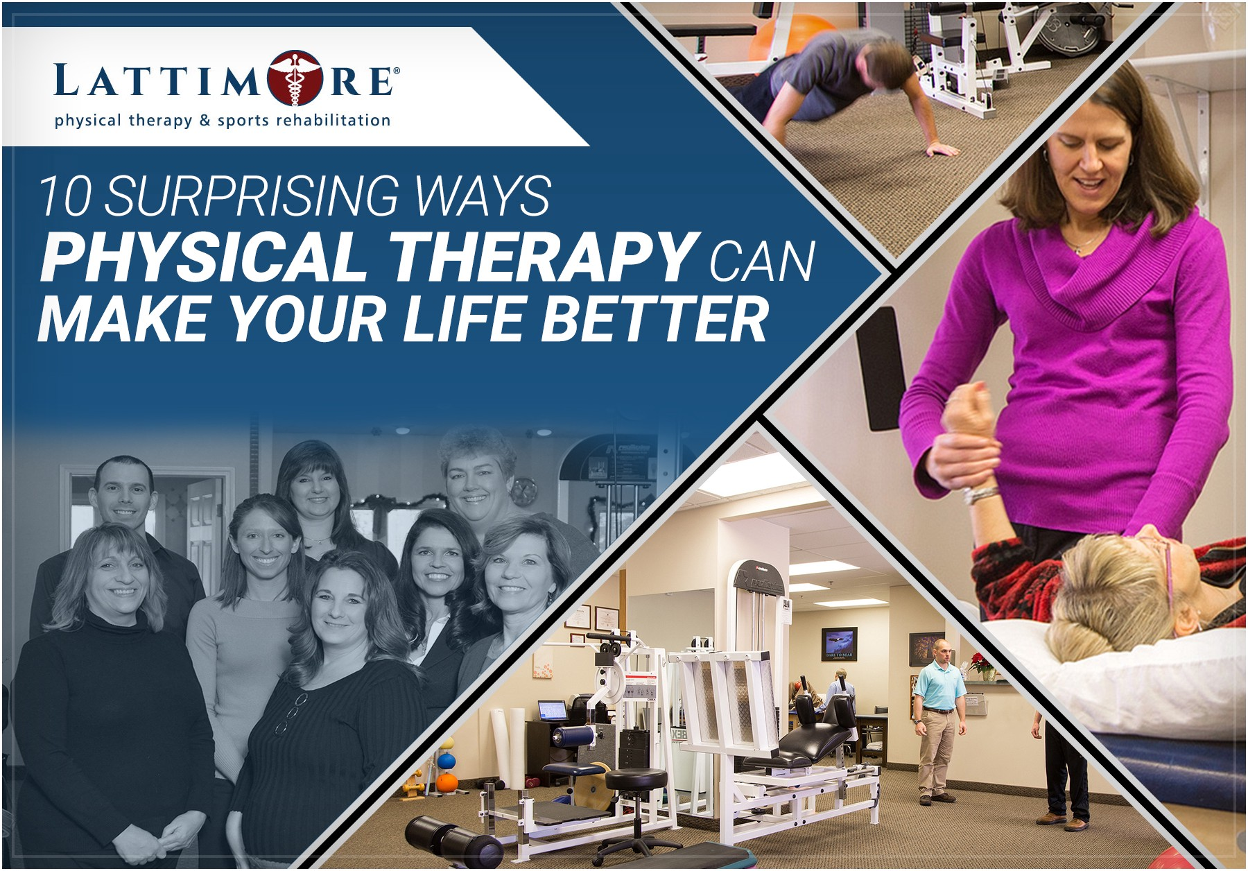 Article on physical therapy -  Note This Article Applies To The Physical Therapy Laws In The State Of New York