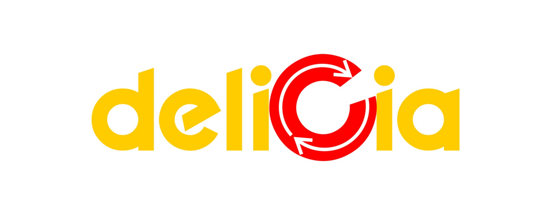 Delicia Global Food Network