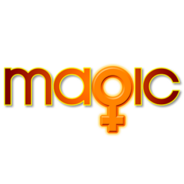 GirlsGetMAGIC