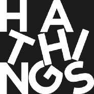 H A Things