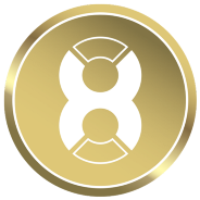 X8currency