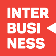 Inter Business