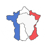 France Afro