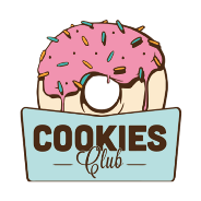 Cookies Club Blog