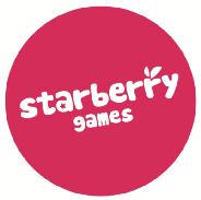 StarberryGames