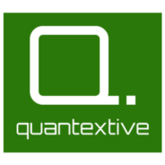 Quantextive Engineering