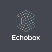 Echobox Insights