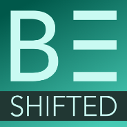 BE Shifted