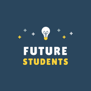 Students For The Future