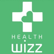 HealthWizz