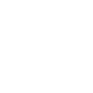 A Word With Austin