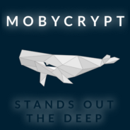 MobyCrypt