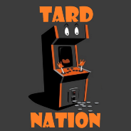 TardNation 🎮 Report