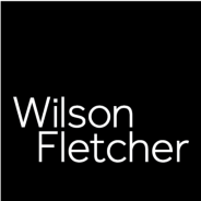 Wilson Fletcher — The Human Layer