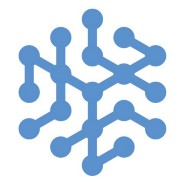 safenetwork