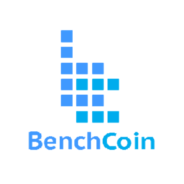BenchCoin Project