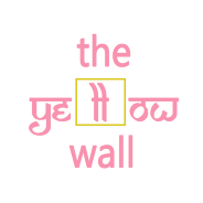 The Yellow Wall Mag