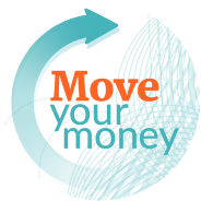 Move Your Money