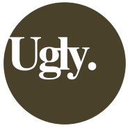 Ugly Story