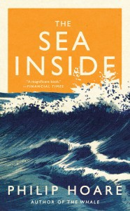 The Sea Inside, U.S. edition published by Melville House