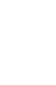 Protect Coyote Valley