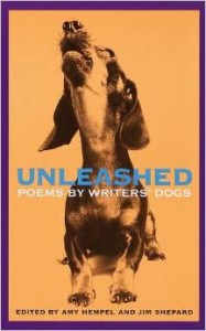 unleashed poems