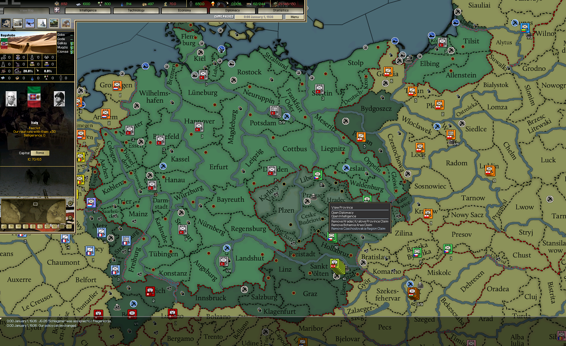 US Marines Changed World War II In This Complex Strategy Game - Us strategic map