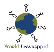 World Unwrapped