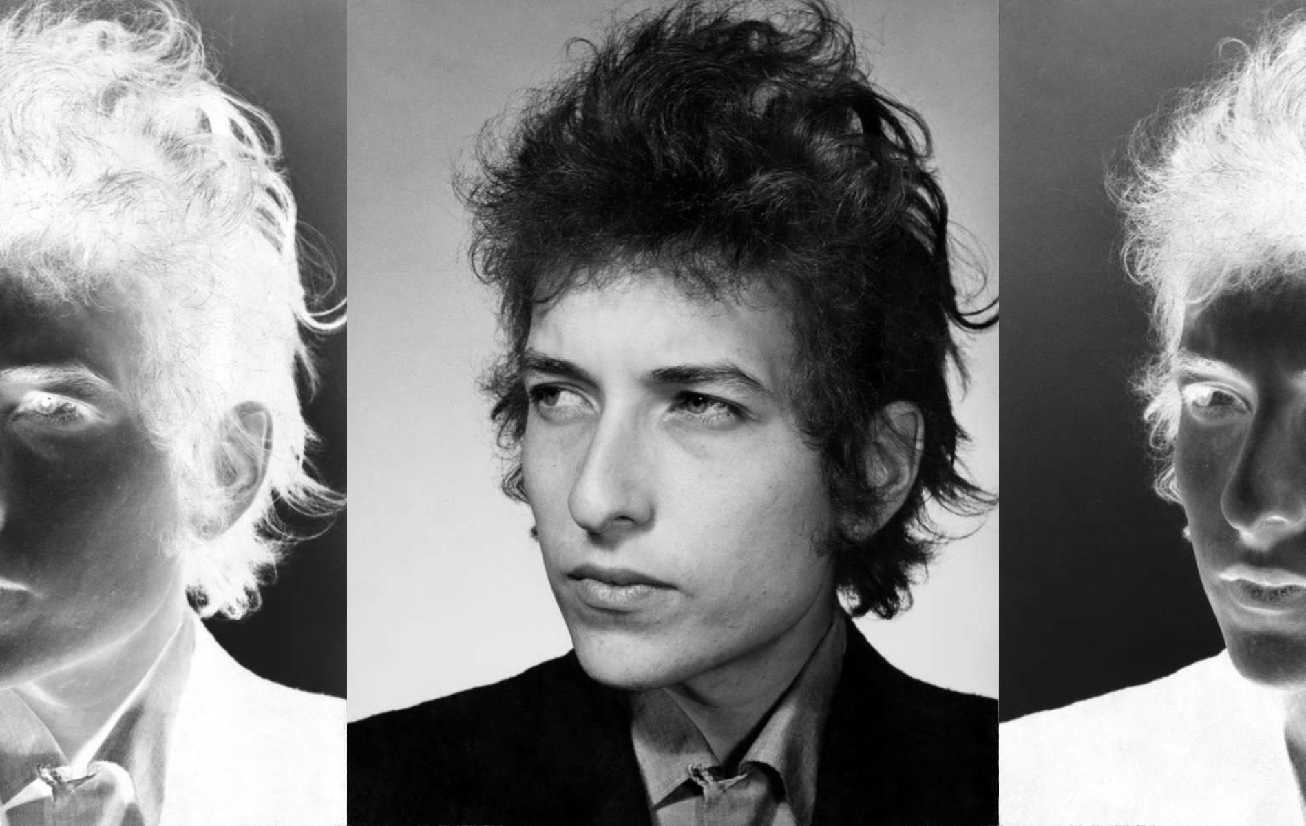 how bob dylan set the standard for box sets cuepoint medium