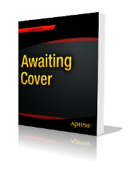 awaiting-cover-image