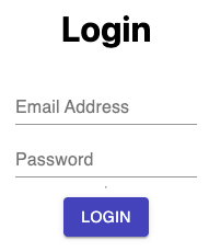 What is the Best Way to Build a Login Page?