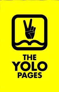 TheYoloPages2