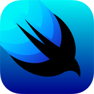 Join my newsletter  to receive more advanced SwiftUI tutorials right in your inbox